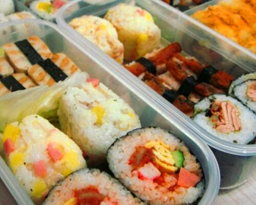 当心,这8种食物再次加热有毒