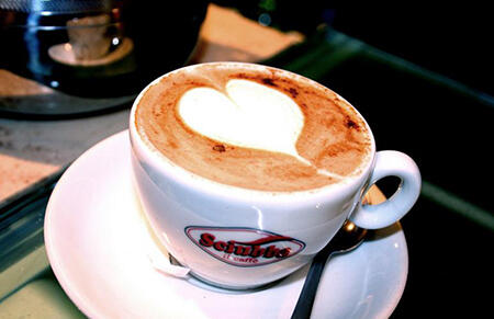 8种方法让咖啡健康翻倍