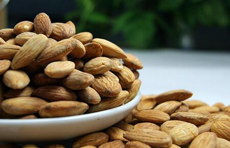 吃胆固醇降胆固醇?真的好神奇