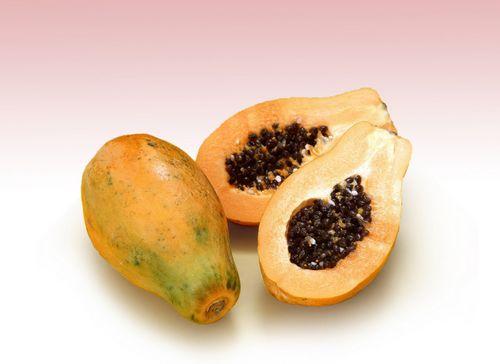 胃不好的人可以吃这些水果 养胃助消化