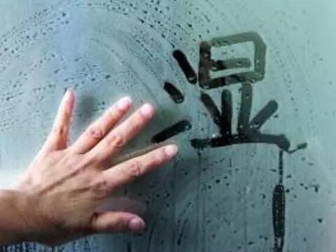 回南天如何除湿?关键一点别忘了