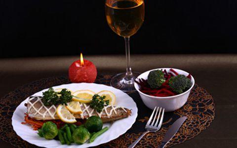 晚餐怎么吃?讲究时间和搭配更健康