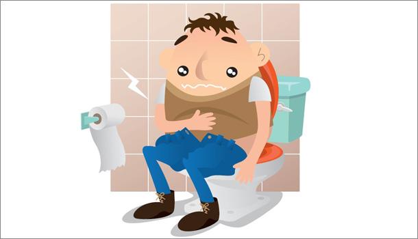 肠胃炎来犯需忌口?最新研究称吃什么都可以!