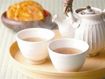 亦舒堂荷叶茶能减肥吗