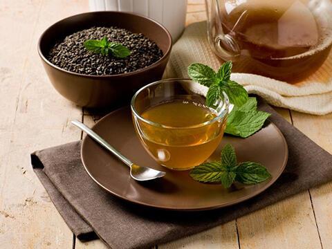 糖尿病喝什么茶好?6种茶降血糖效果杠杠的