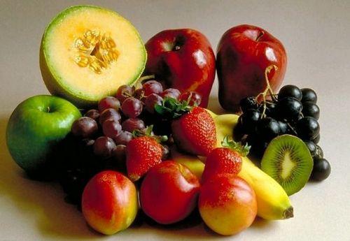 想要健康长寿 先将体内毒素排清