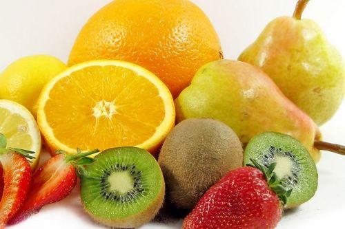 胃病少吃生冷食物 那还能吃水果吗