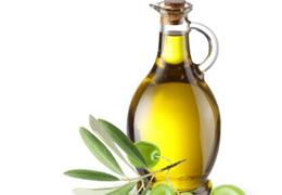 初榨橄欖油