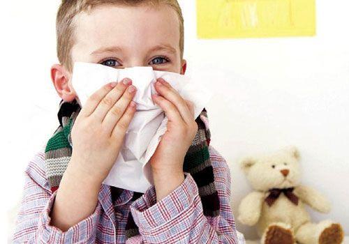 初春天气多变 要谨防6种疾病