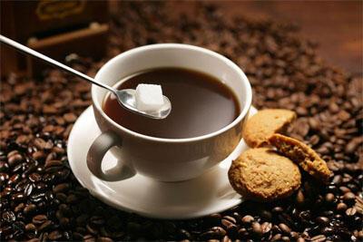 有喝咖啡习惯的你,知道怎么喝才健康吗