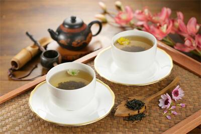 亦舒堂蒲公英茶能改善咽炎吗