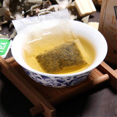 人气关注:桑叶荷叶茶减肥怎么样