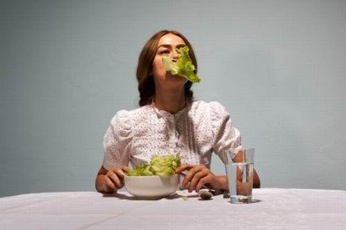 喝低卡饮料会发胖 减肥运动前后饮食大不同