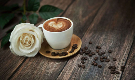 咖啡喝太多会早死?四种人不适合喝咖啡