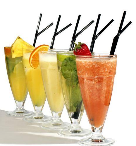 糖尿病可以喝果汁 挑这几样就行