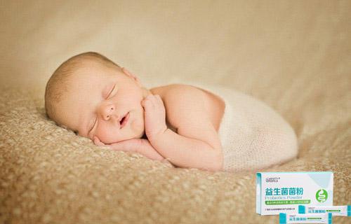 益生菌能预防新生儿黄疸 有什么依据