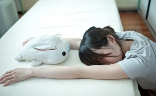 为什么中国人爱睡午觉?有什么说法吗