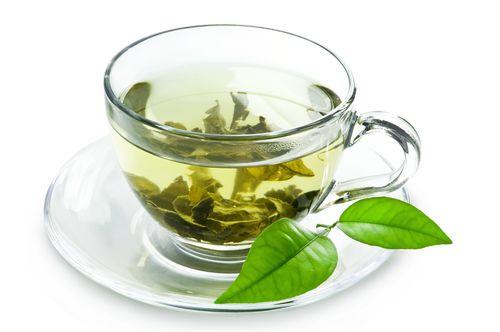 胃不好喝什么茶好 不妨试试这几款茶