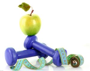 6大坏习惯让你越减越肥 减肥靠运动?控食?