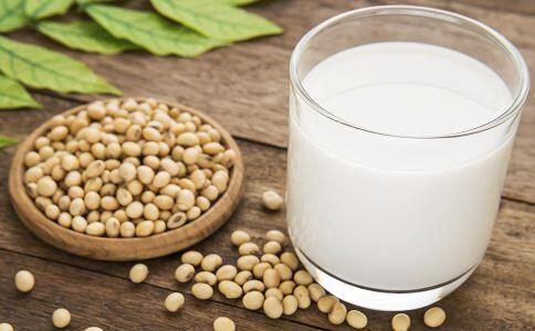 降胆固醇很简单,6种食物聪明吃