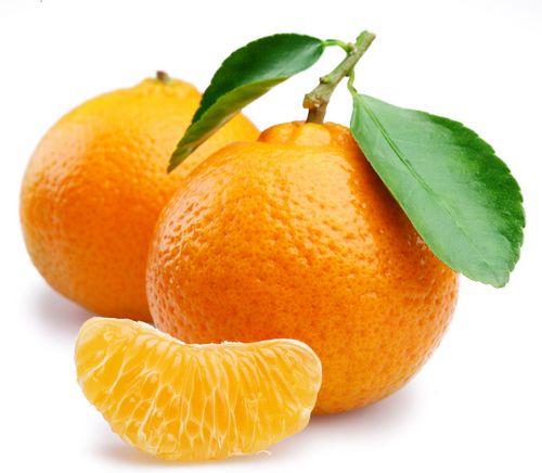 去屑止痒 常吃这些水果也可以办到