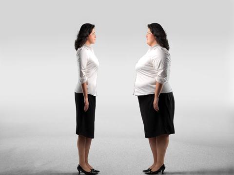 更年期坚持这样吃,肥胖失眠潮热都不见了
