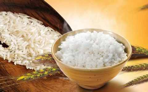 米饭大家都会煮 但这么煮好吃100倍