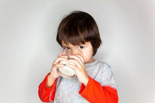 宝宝肠道菌群失衡 如何食用益生菌调理