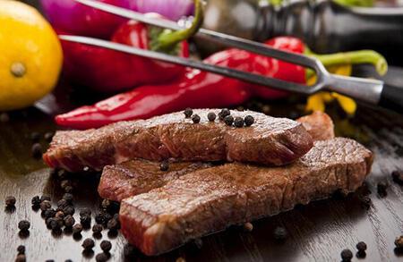怎样吃肉才健康不得心血管疾病