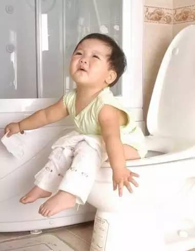 宝宝腹泻用抗生素好不好?宝宝腹泻怎么办