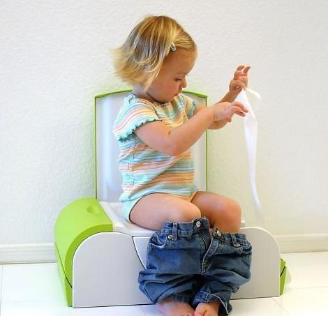益生菌和益生元同补 才是对宝宝最好的