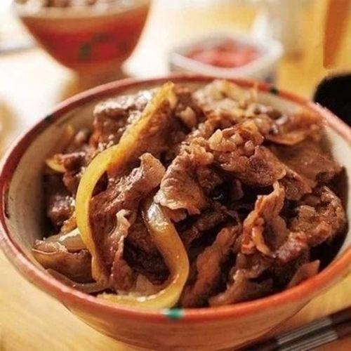 生活中7种食物富含益生菌 常吃养肠胃