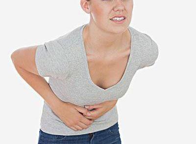 饭后饱胀痛疼是胃不好吗 要怎么调理