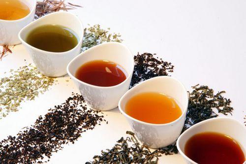 茶可以当水喝吗 怎么喝茶能养生保健