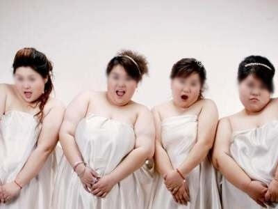 胖了二十年的朋友要结婚,减肥喝汤是饭前还是饭后好?