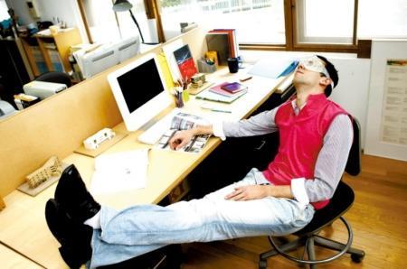 长期失眠会致过劳死 失眠赶紧这么调理
