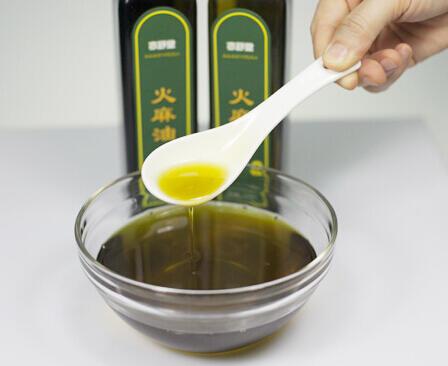 12种食用油大解密,从此不会买错油