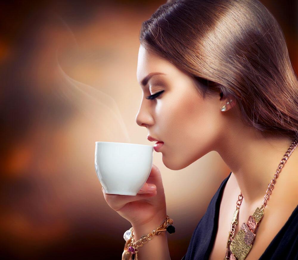 有喝咖啡的习惯到底对身体好不好?