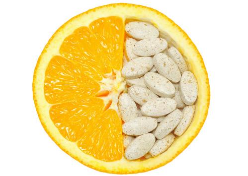 口腔溃疡不难治 生活中常见食物即可治愈