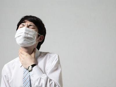 慢性咽炎老复发要怎么避免?