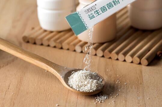 天了噜!Karicare奶粉干不过假奶粉退出中国市场