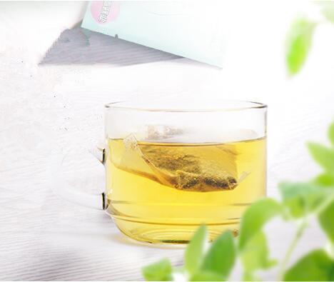 罗汉果荷叶茶有效果吗?科学饮用是关键