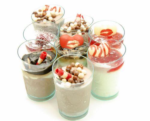 这6类东西会加重痛经 经期别吃