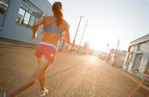 万万没想到,减肥瘦身选对运动其实很简单,快试试吧!