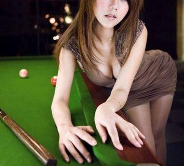 日本人更关注胸部发育 青春期她们吃什么