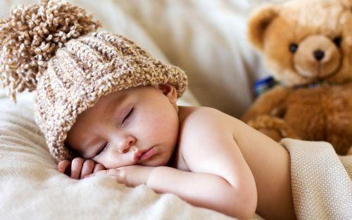 睡前一杯茶 还你婴儿般睡眠