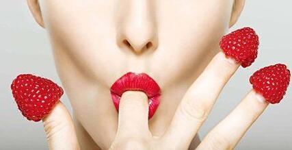 爱美是天性!女性皮肤粗糙吃什么?