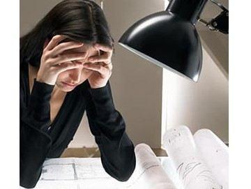 怎么有效止头痛?先看头痛类型