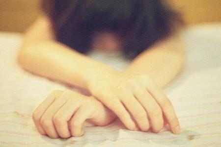 睡眠不足或睡太多都可能增加患糖尿病风险