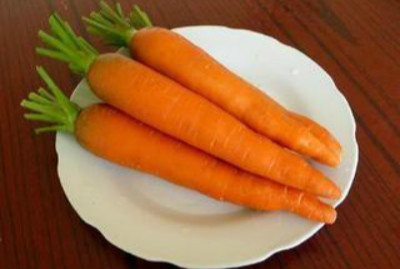 10种补水养颜食物排行榜,女人必看
